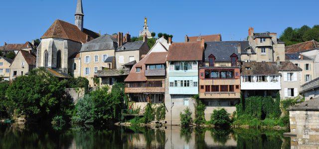 Argenton-sur-Creuse_bords_de_Creuse